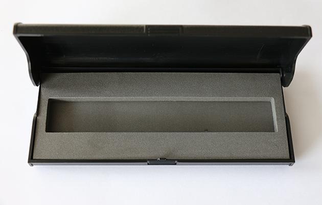 C62A 口琴盒(大,小) 2