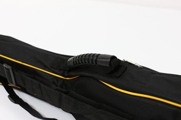 AG23E-23吋 烏克麗麗-全斑馬木(附袋) 定價3200 6